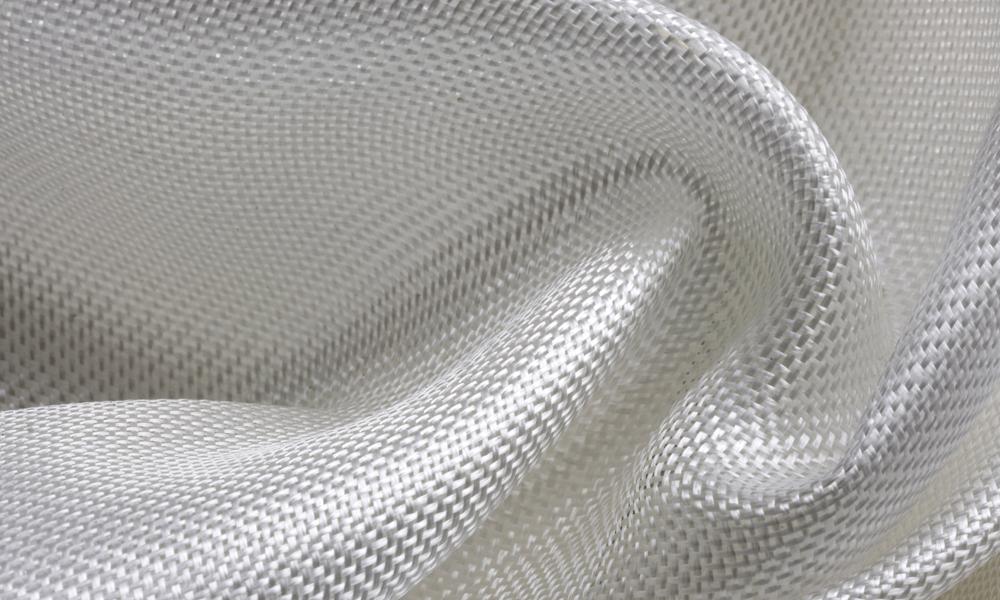 Telas y fibras de vidrio epothan - Fibra vidrio aislante ...