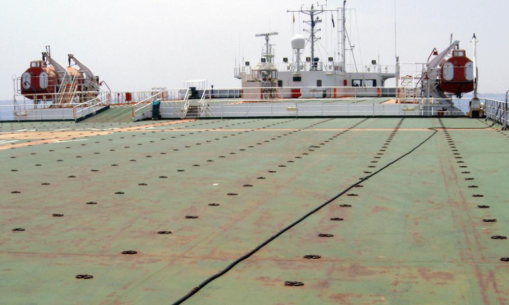 piso-barco