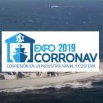 Expo Corronav 2019